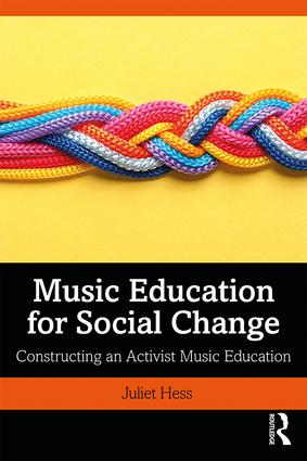 Music Education for Social Change