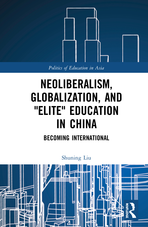 Neoliberalism, Globalization, and