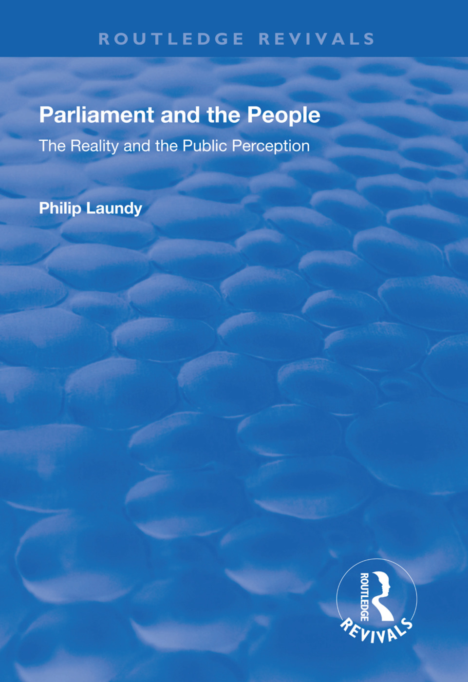 Parliament and the People