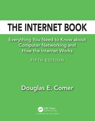 Data Communication And Networking 5th Edition Pdf