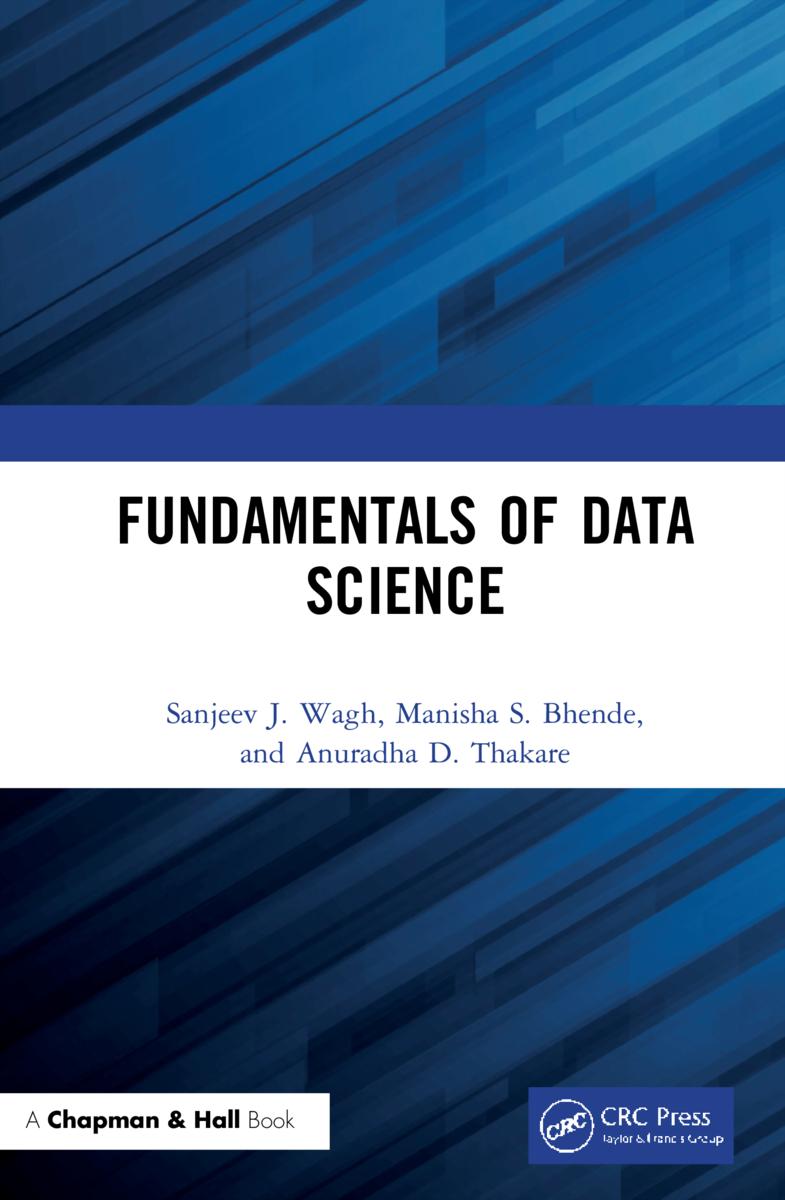 Fundamentals of Data Science