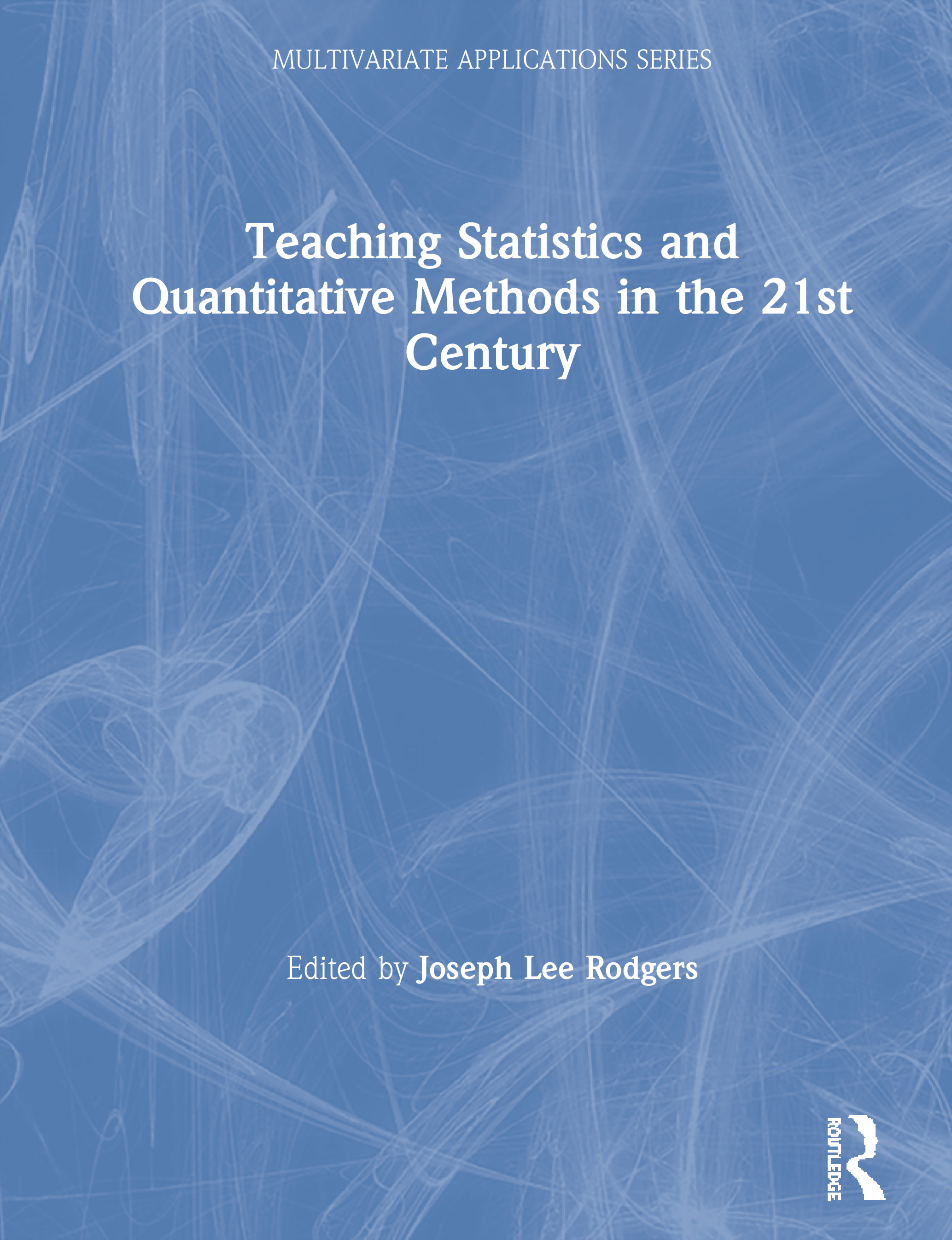 Teaching Statistics and Quantitative Methods book cover
