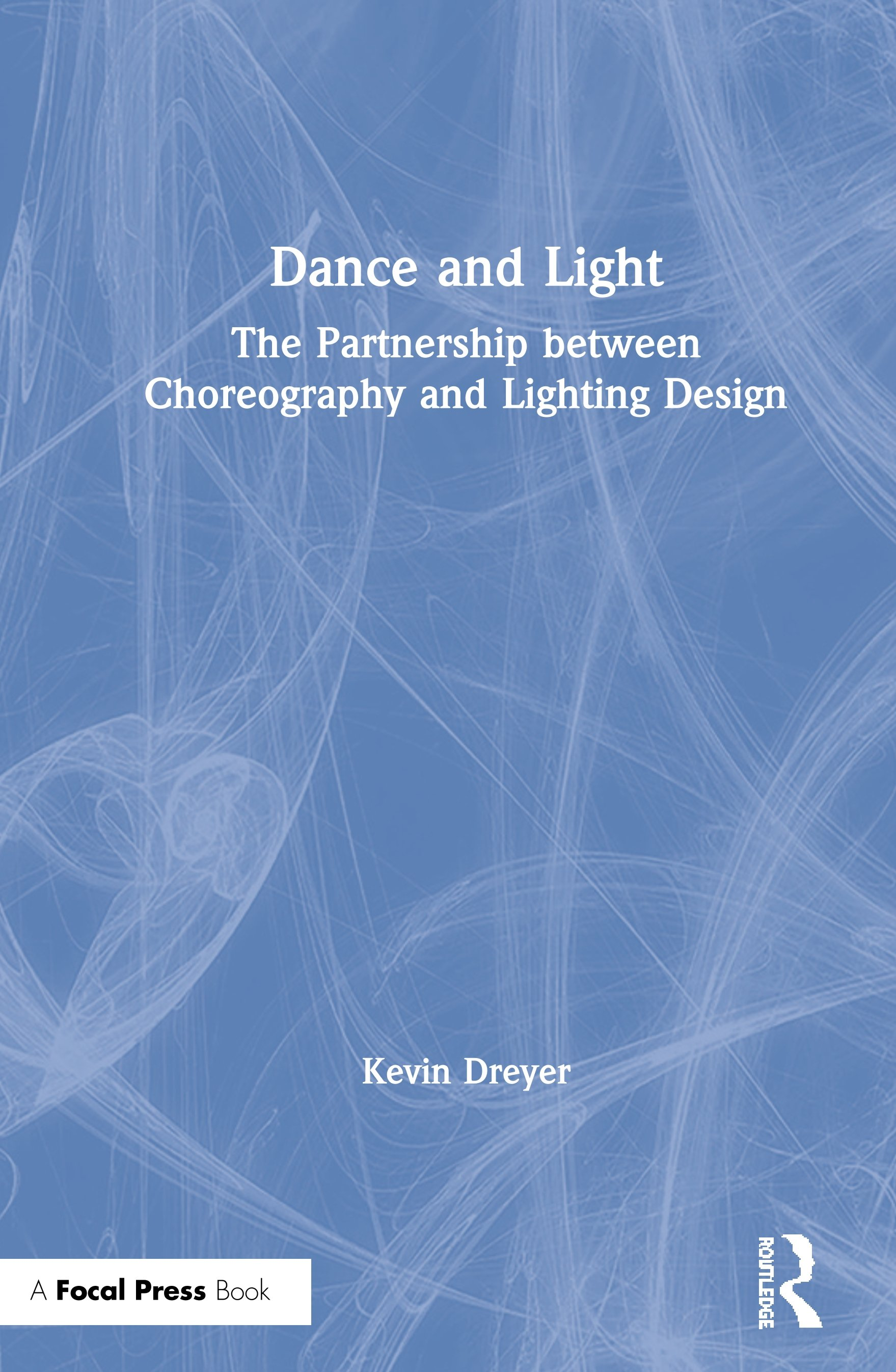 Dance And Light