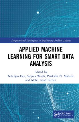 Taylor & Francis India: Machine Learning - Design - Routledge