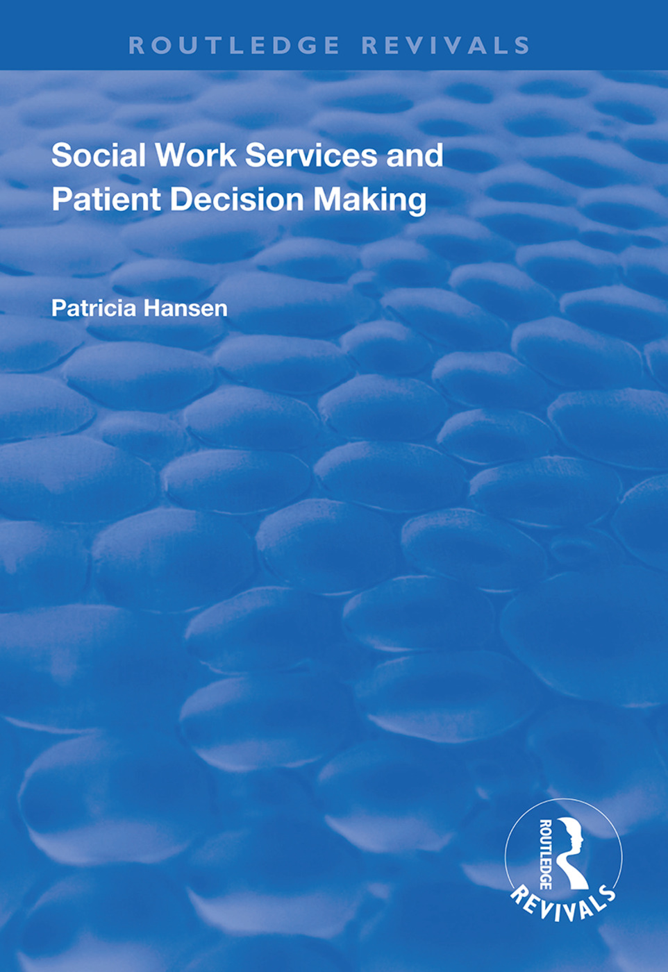 Social Work Services and Patient Decision Making