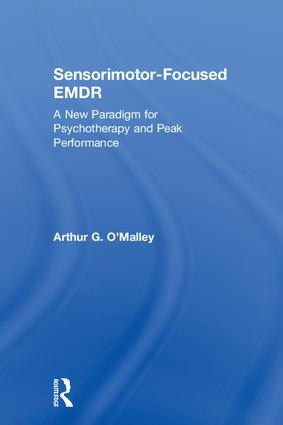 Proposals for SF-EMDR psychotherapy with special populations and effects of abuse and neglect on the developing brains of the patient