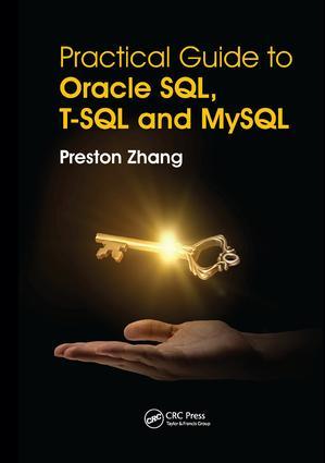 The technical language Transact SQL (MySQL)