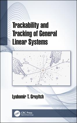 Control of Linear Systems