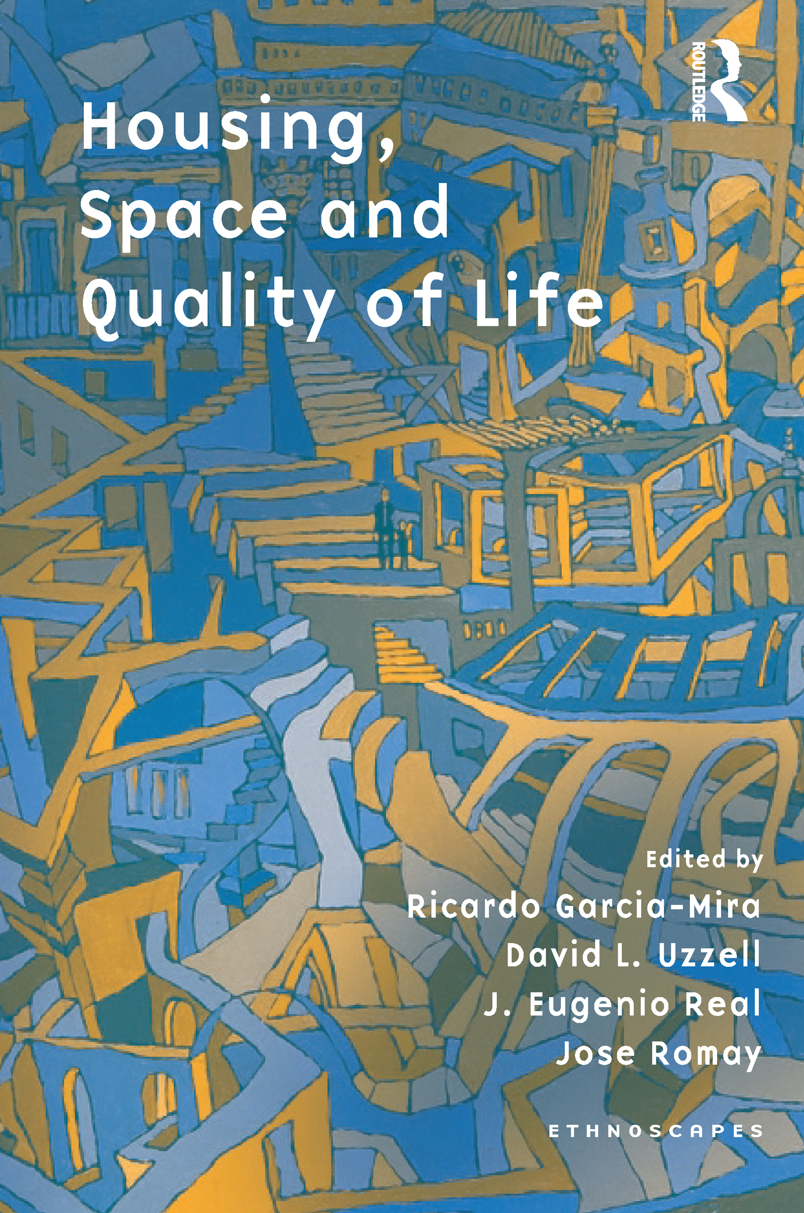 Housing, Space and Quality of Life