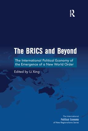 The BRICS and Beyond