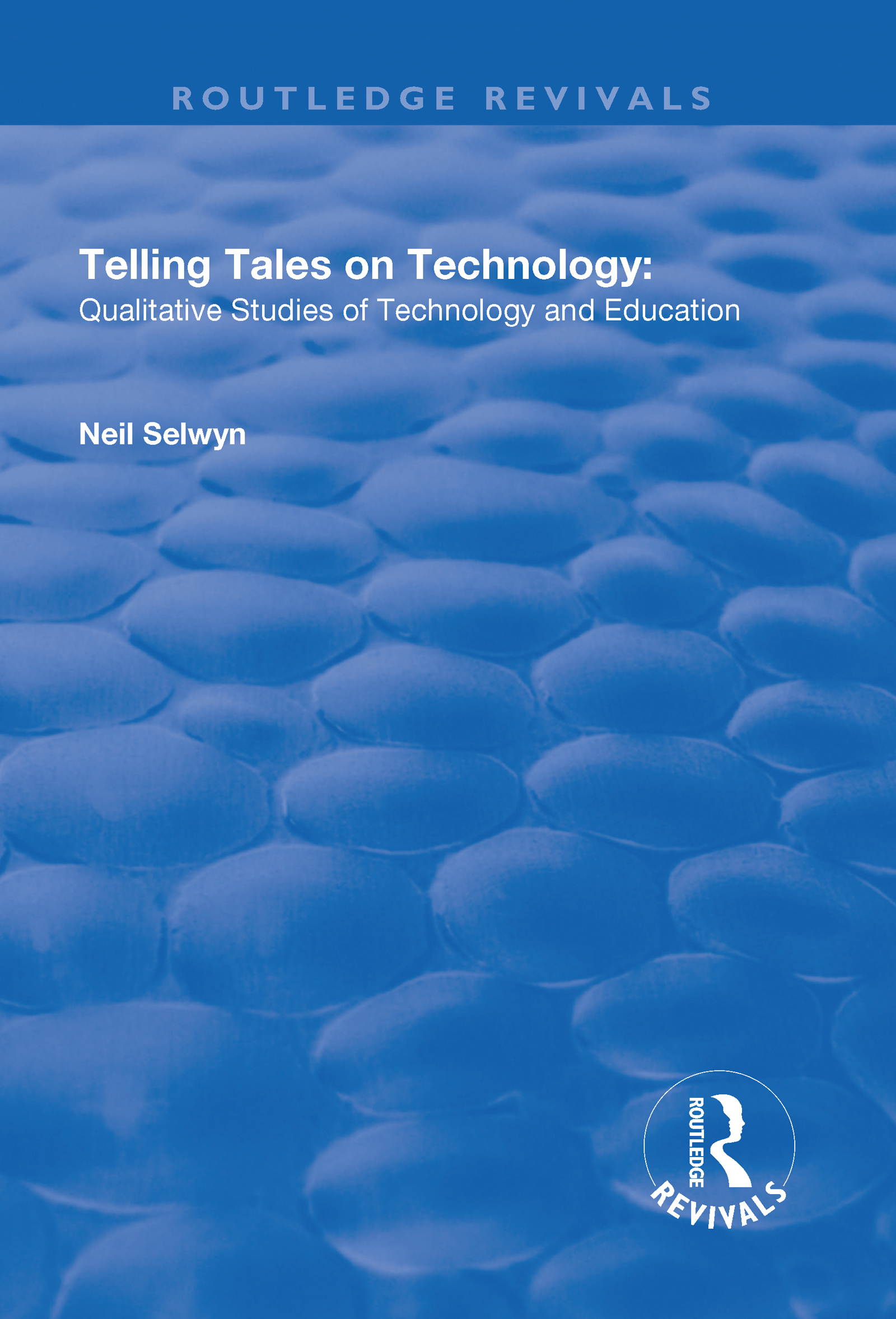 The Role of Big Business in UK Education Technology Policy and Practice