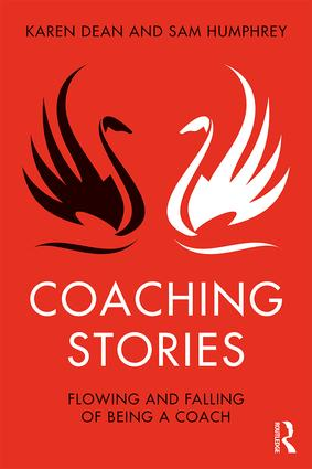 Coaching Stories