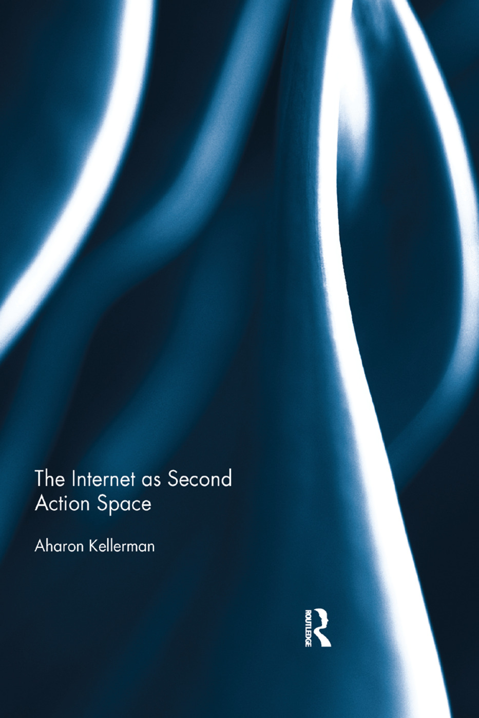 The Internet as Second Action Space