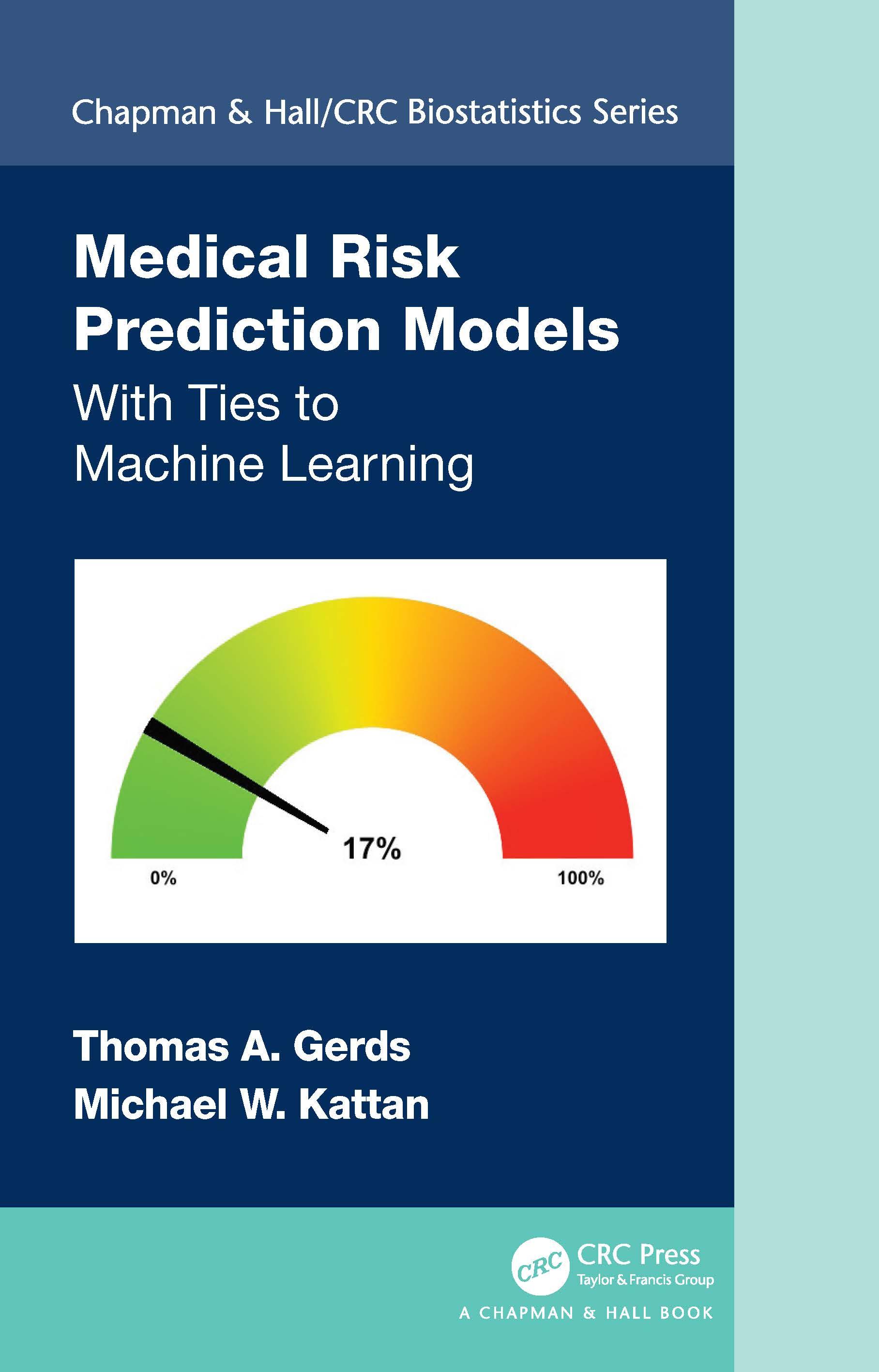 Medical Risk Prediction