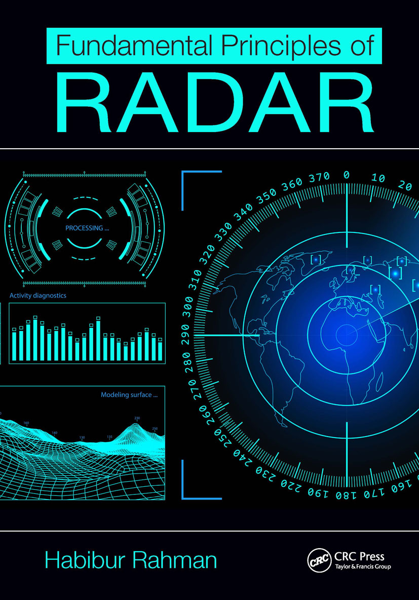 Secondary Surveillance Radar