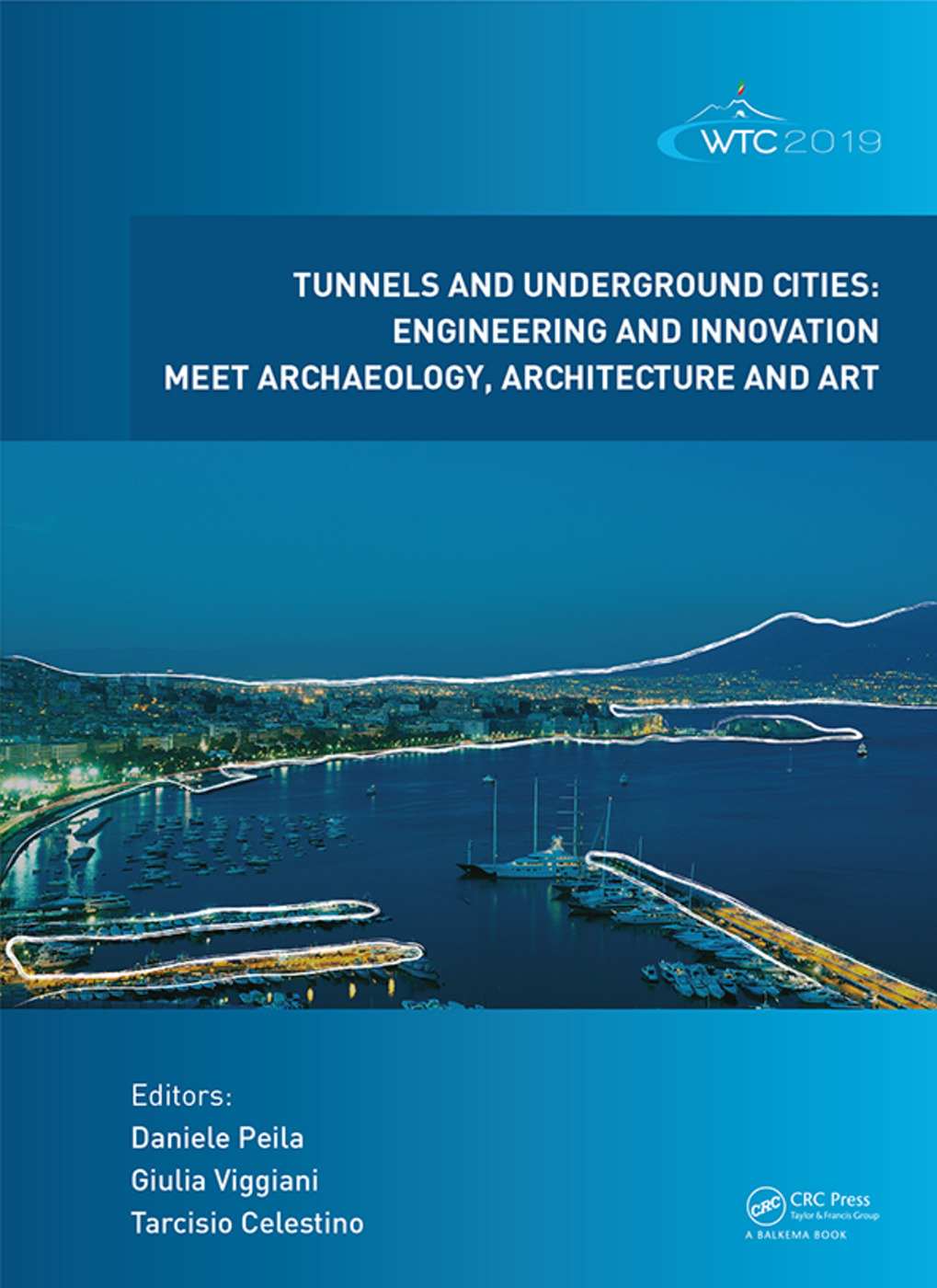 Northeast Boundary Tunnel: Applied lessons learned from the Anacostia River Tunnel Project, Washington, USA