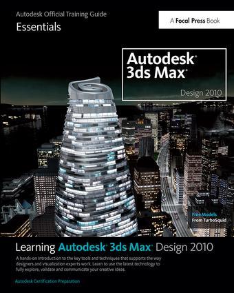 40+ autodesk 3ds max tutorials for beginners and advance | naldz.