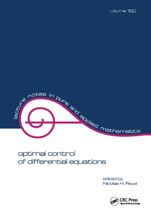 Necessary and Sufficient Conditions for Optimality for Nonlinear Control Problems in Banach Spaces