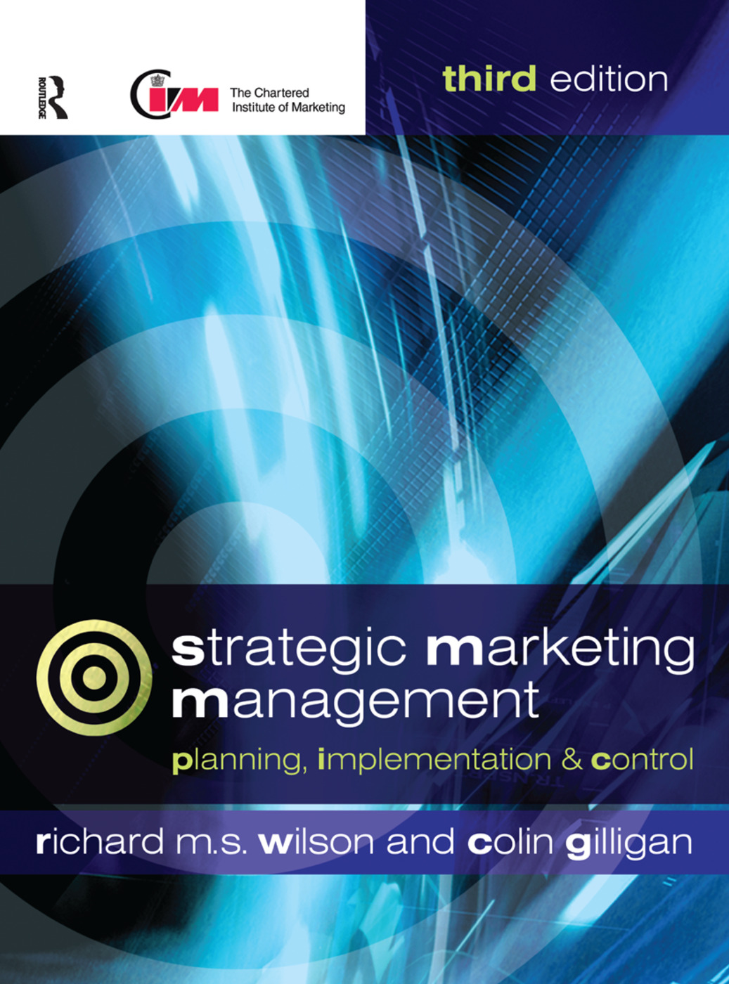 The formulation of strategy – 3: strategies for leaders, followers, challengers and nichers