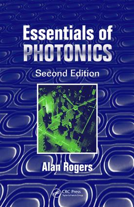 Photonics in Action