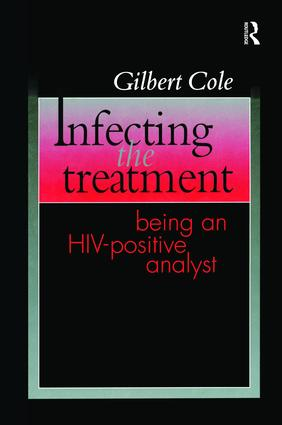 Infecting the Treatment