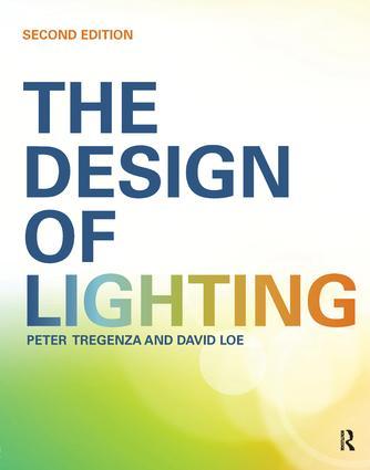 The Design of Lighting