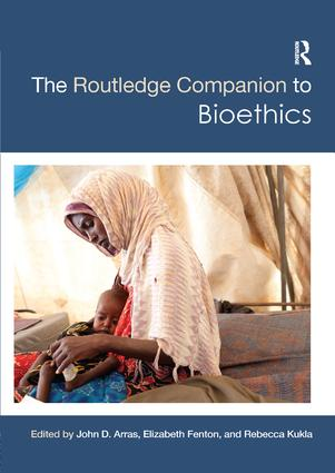 Ethical Challenges of Distributing Limited Health Resources in Low-Income Countries