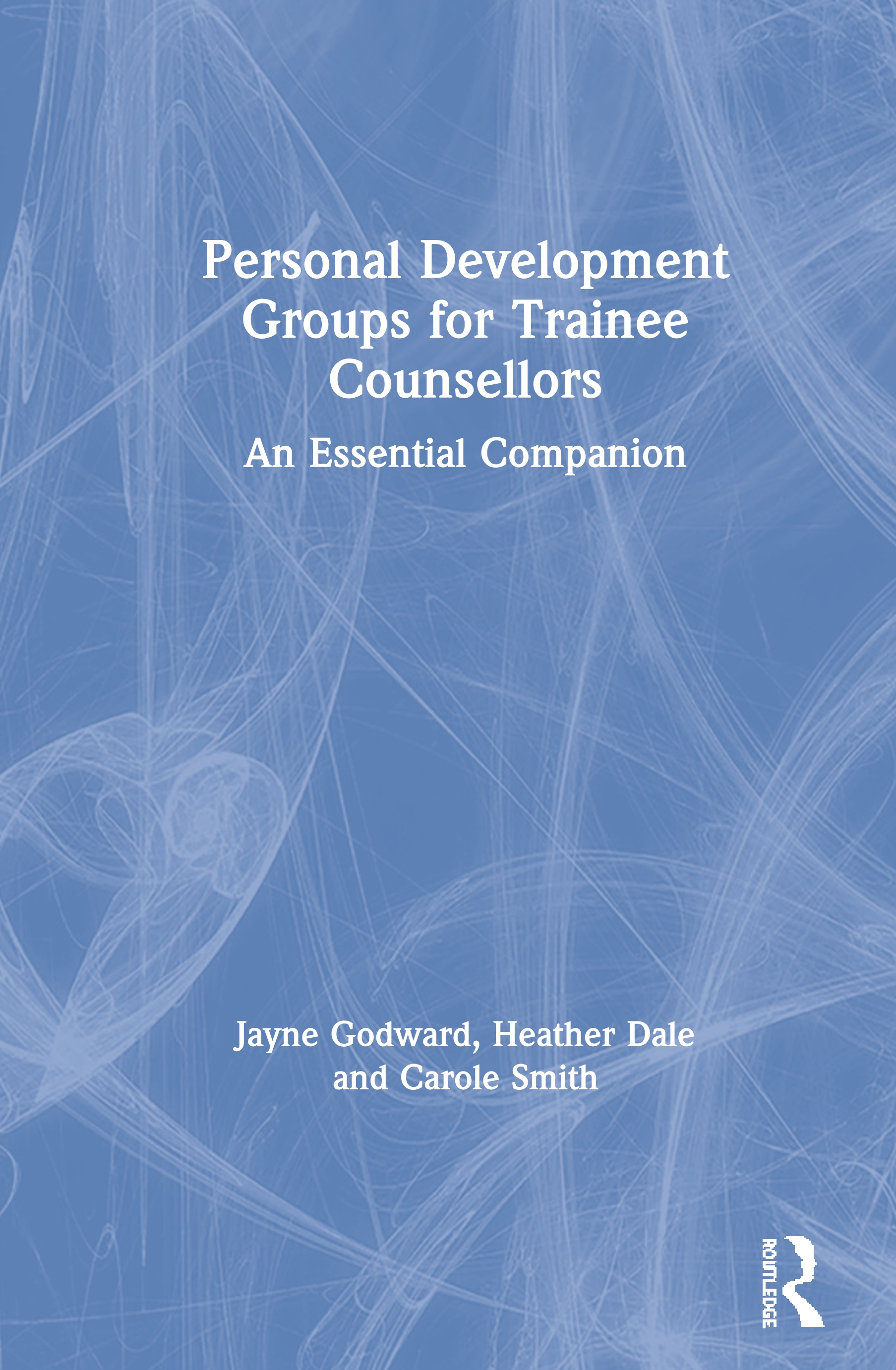Experiences of personal development groups