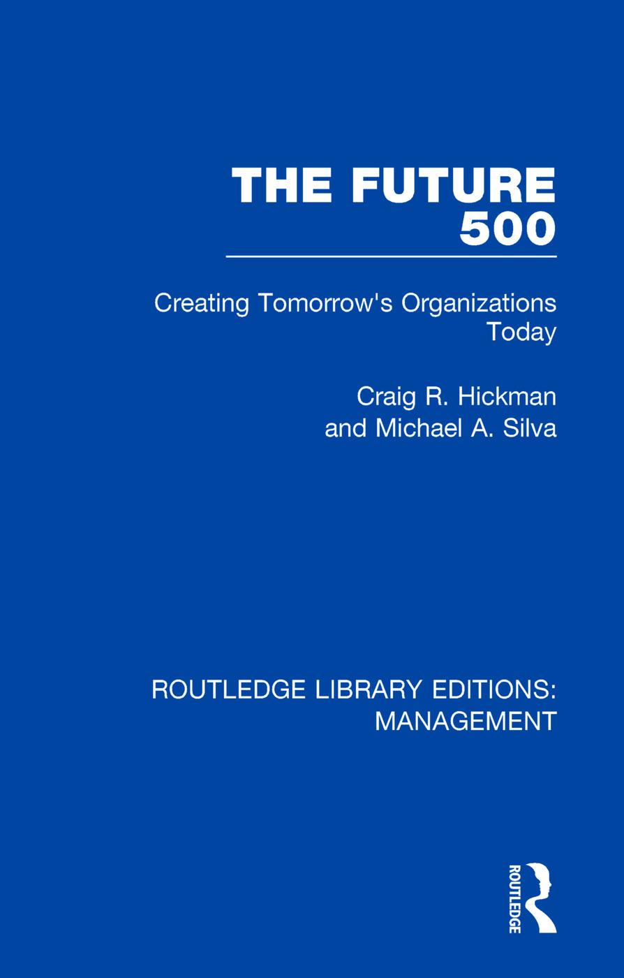 The Future 500