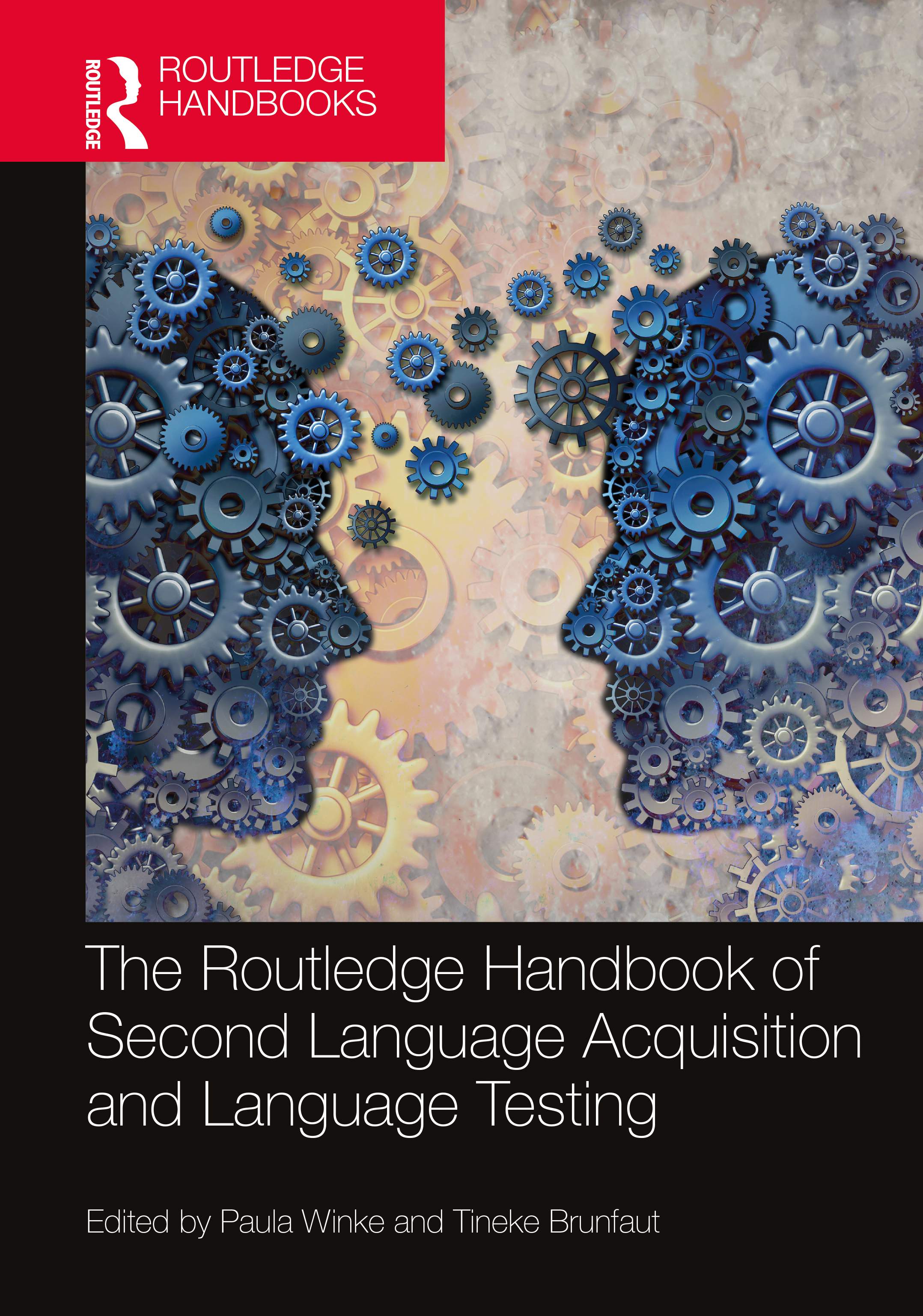 Corpora for Second Language Assessments