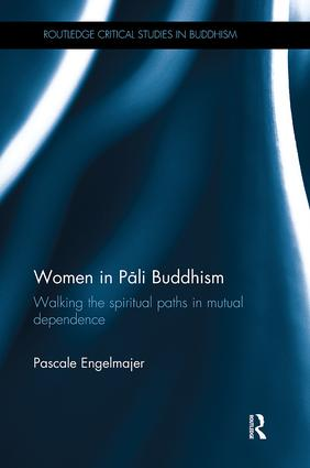 Buddhism in Canada (Routledge Critical Studies in Buddhism)