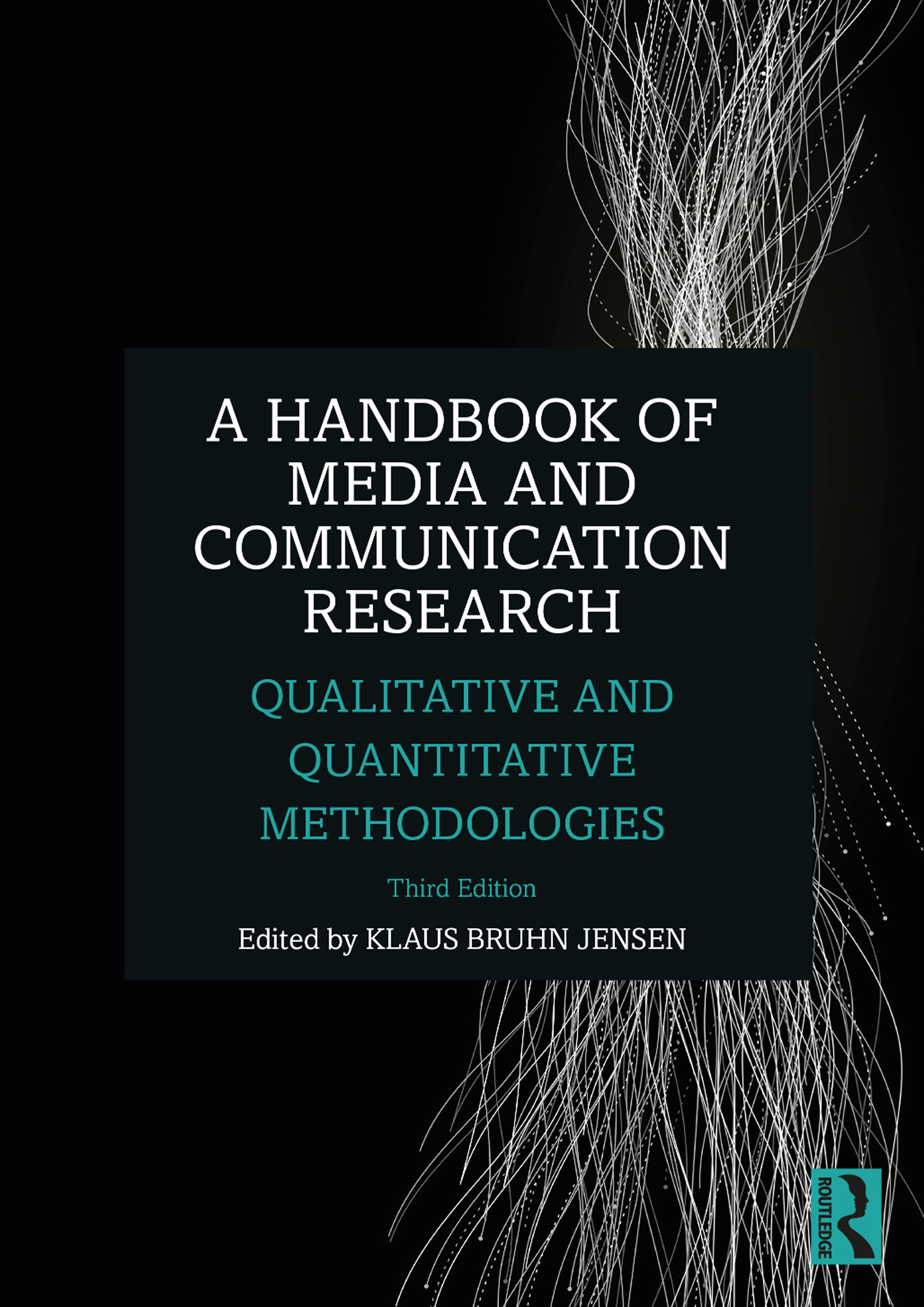 The complementarity of qualitative and quantitative methodologies in media and communication research