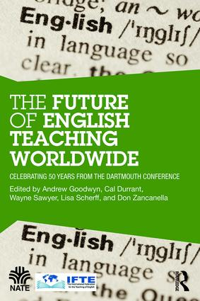 The Future of English Teaching Worldwide