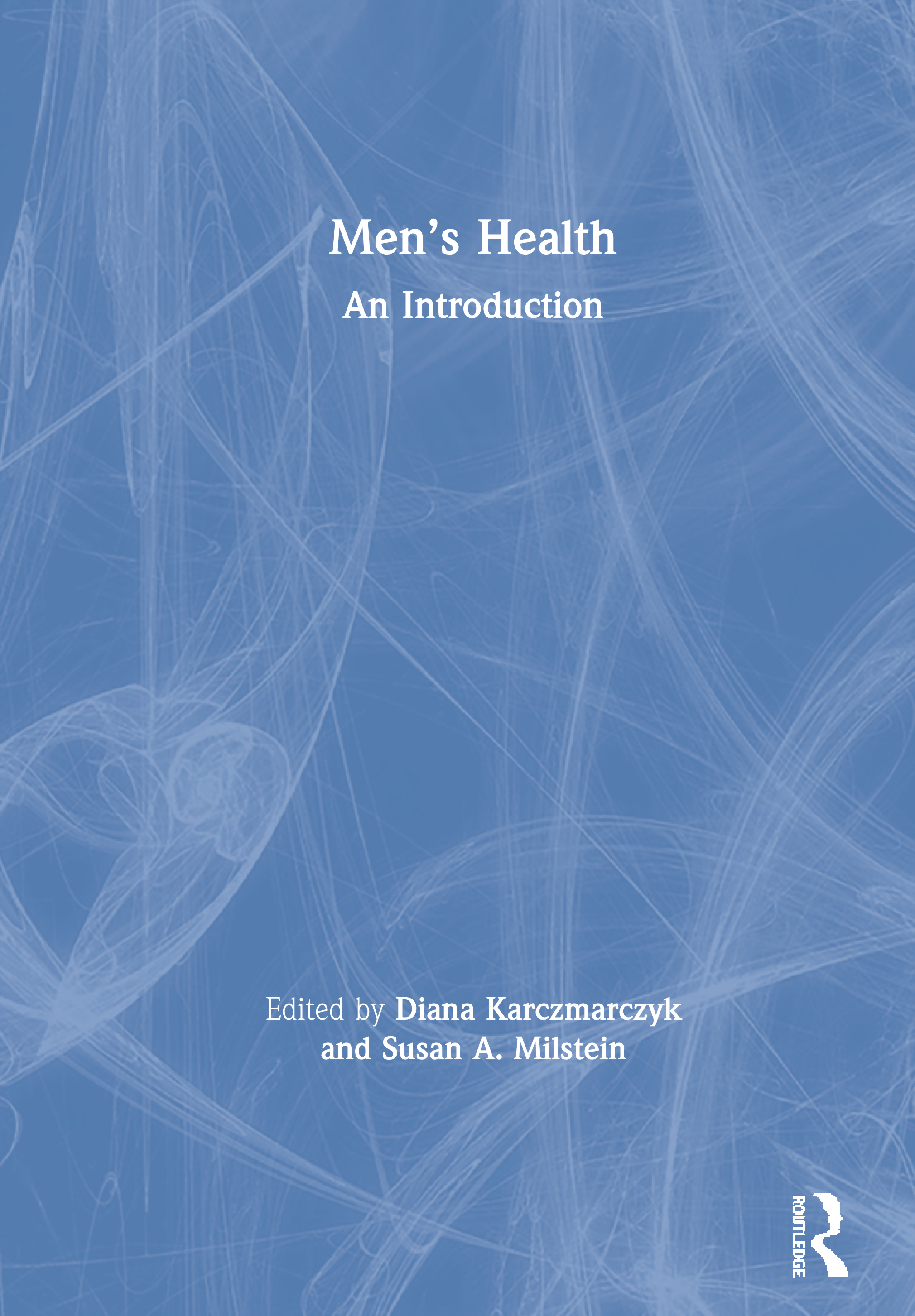 Men's Health: An Introduction, 1st Edition (Paperback) book cover