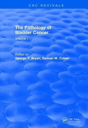The Pathology of Bladder Cancer