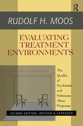 Evaluating Treatment Environments