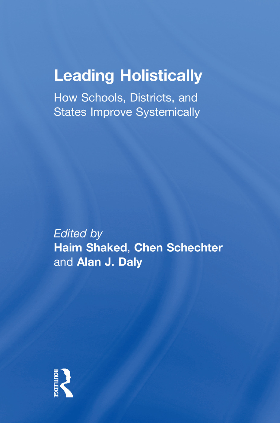 Using Hierarchical Growth Modeling to Promote District Systematic Improvement in Ohio and Texas