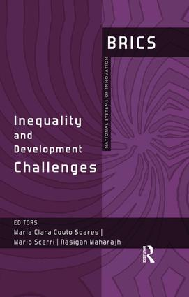Inequality and Development Challenges