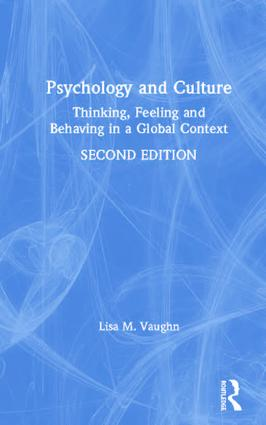 Intercultural Communication and Education