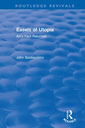 Easels of Utopia