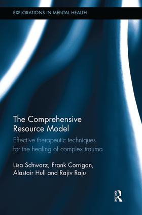 The Comprehensive Resource Model