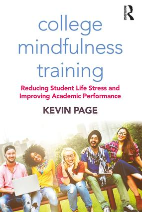 College Mindfulness Training