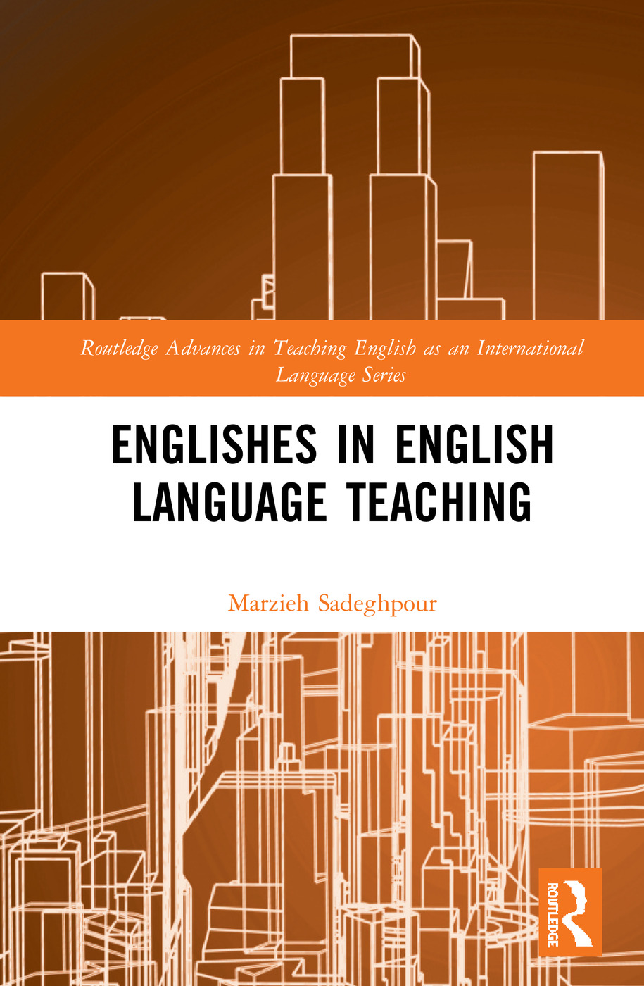 Englishes in English Language Teaching book cover