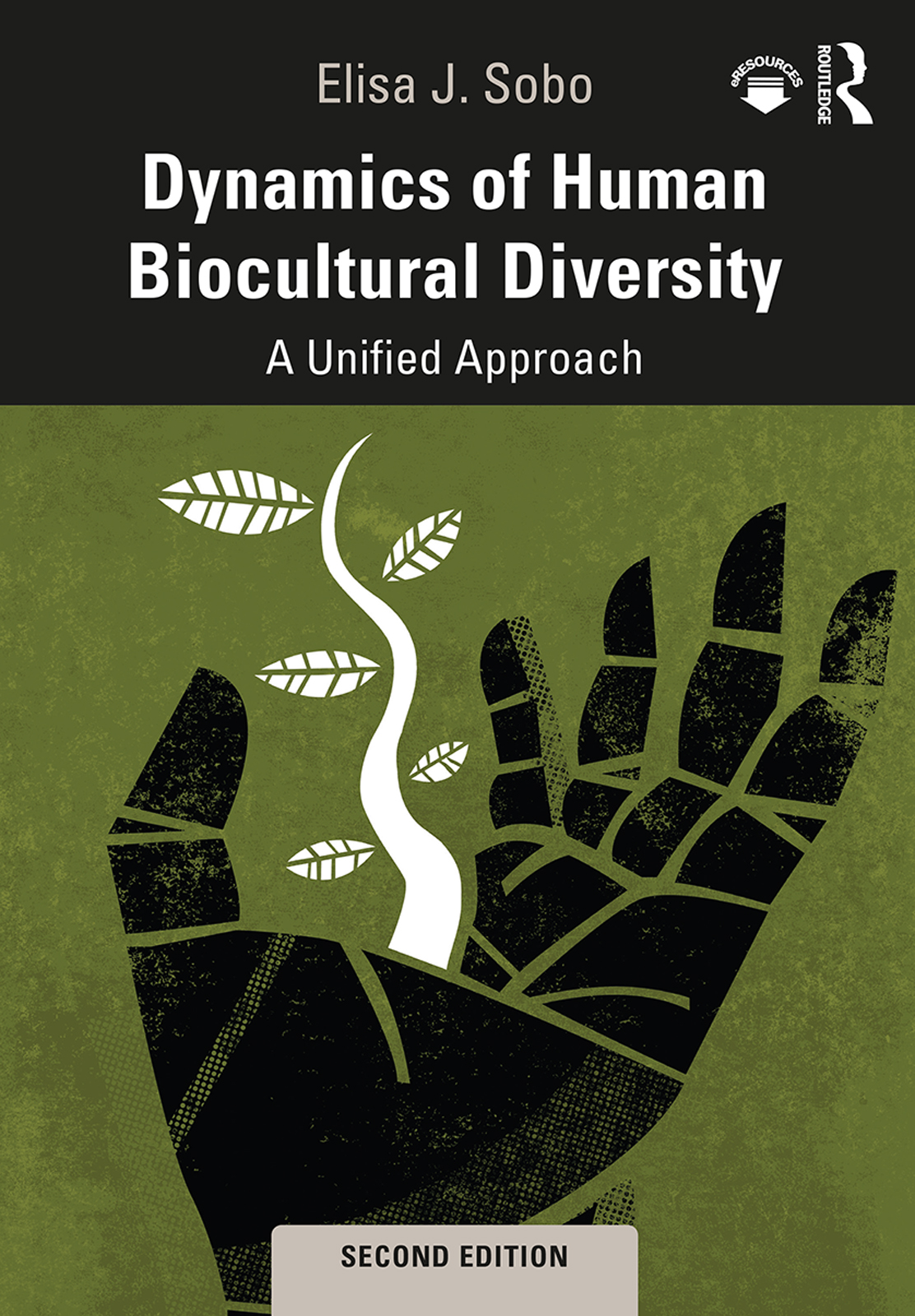 Dynamics of Human Biocultural Diversity: A Unified Approach book cover