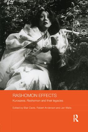 Rashomon Effects