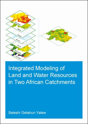 Integrated Modeling of Land and Water Resources in Two African Catchments
