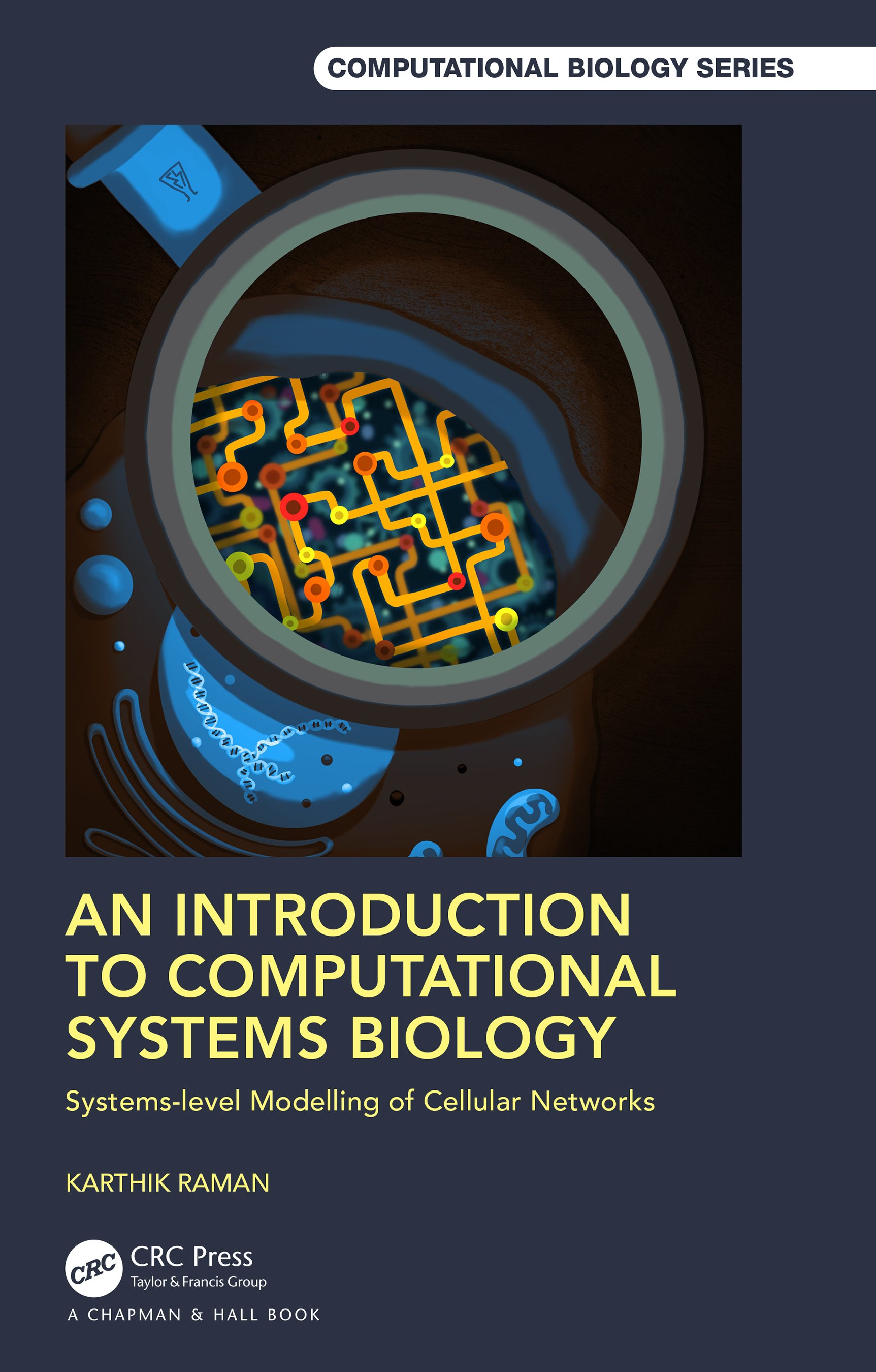 An Introduction to Computational Systems Biology