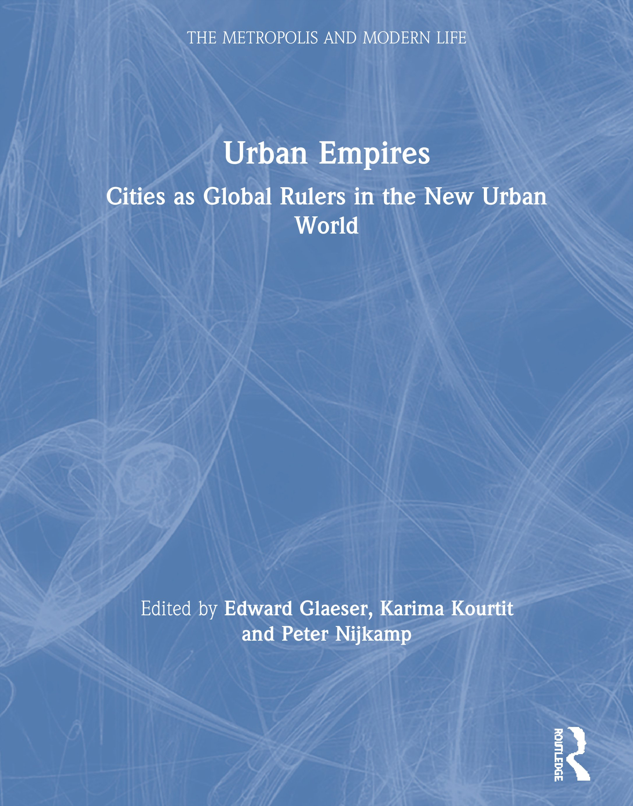 Innovative Transformations of Global City Regions in the Post-Urban World