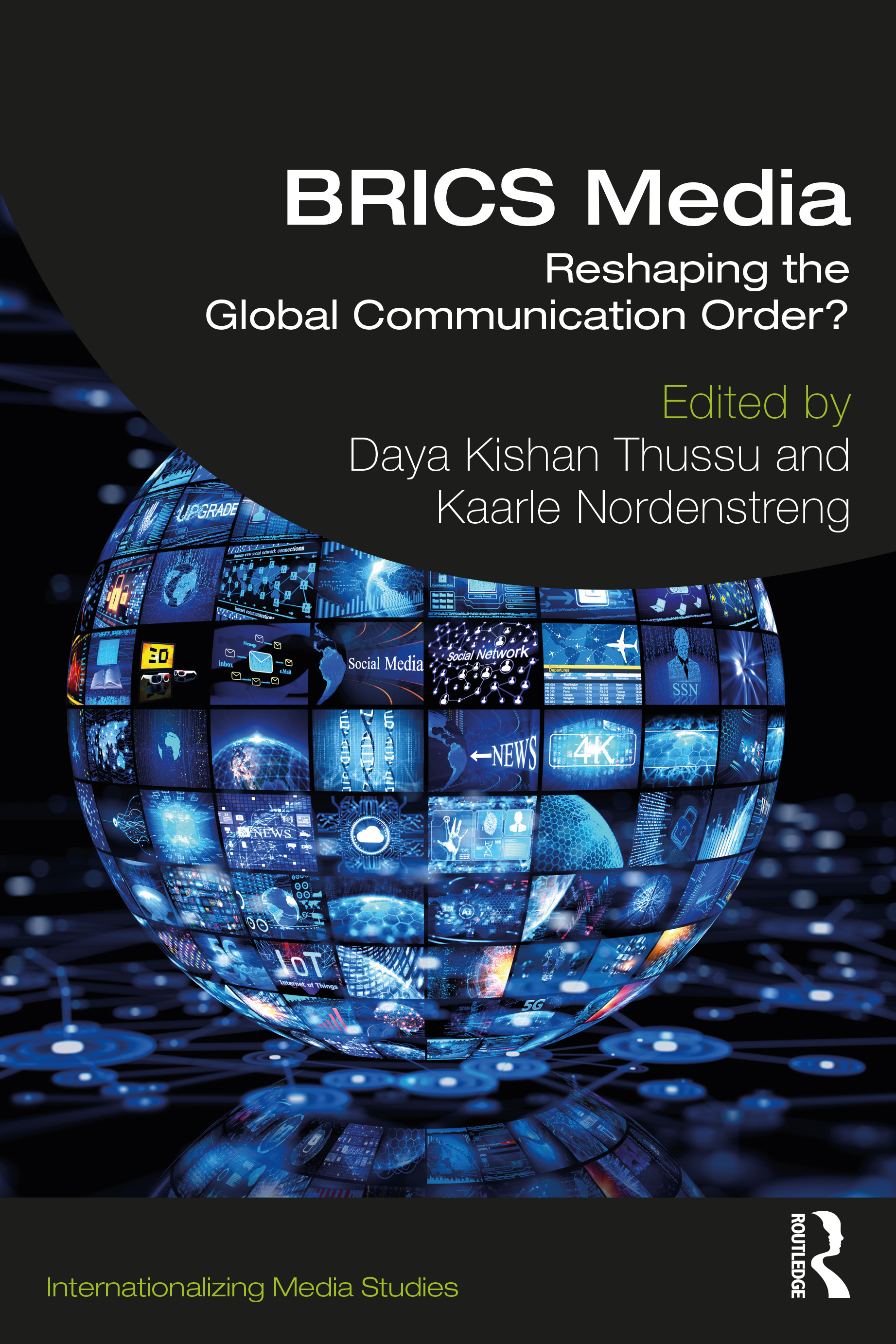 Moving beyond Western models in the study of BRICS media systems