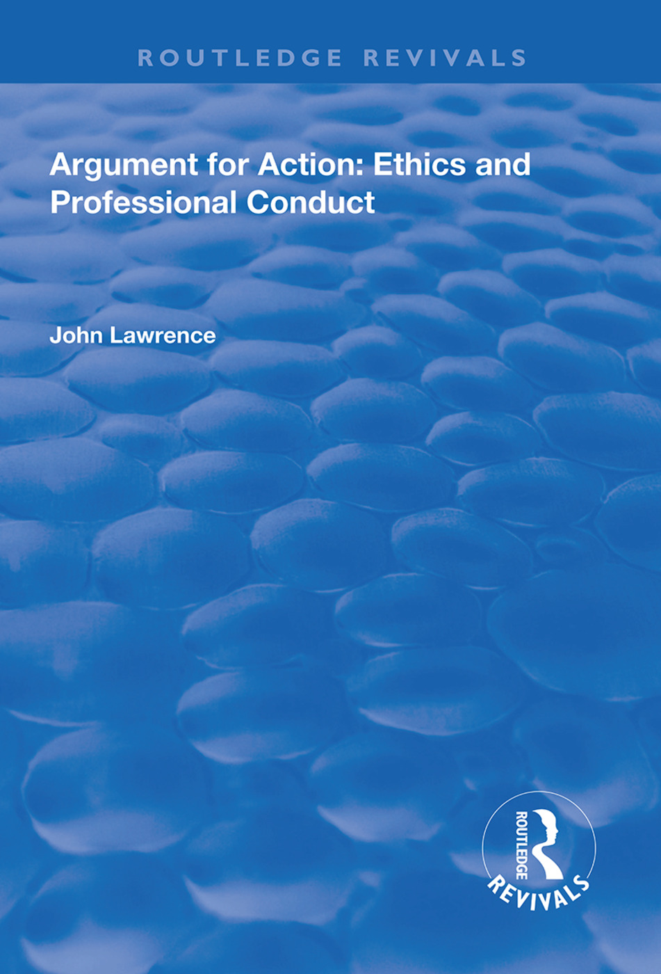 Dimensions of Individual and Collective Professional Conduct